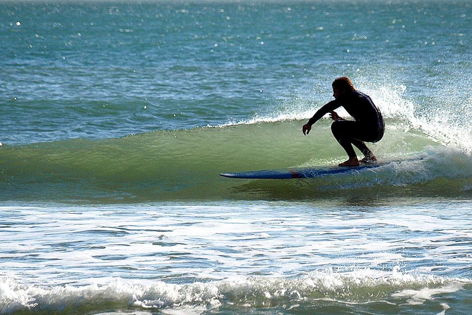 Surf Coaching Lessons Essaouira Morocco Lovingsurf