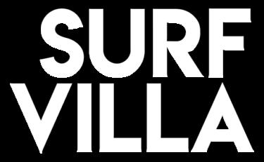 Surf Villa Essaouira Lovingsurf