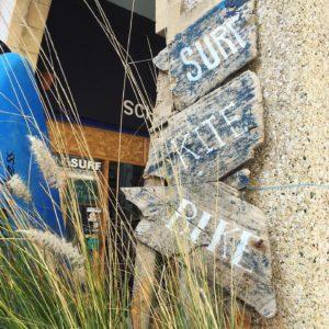 Explore Essaouira Lovingsurf kite surf Morocco