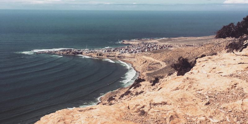 surfing imsouane morocco maroc
