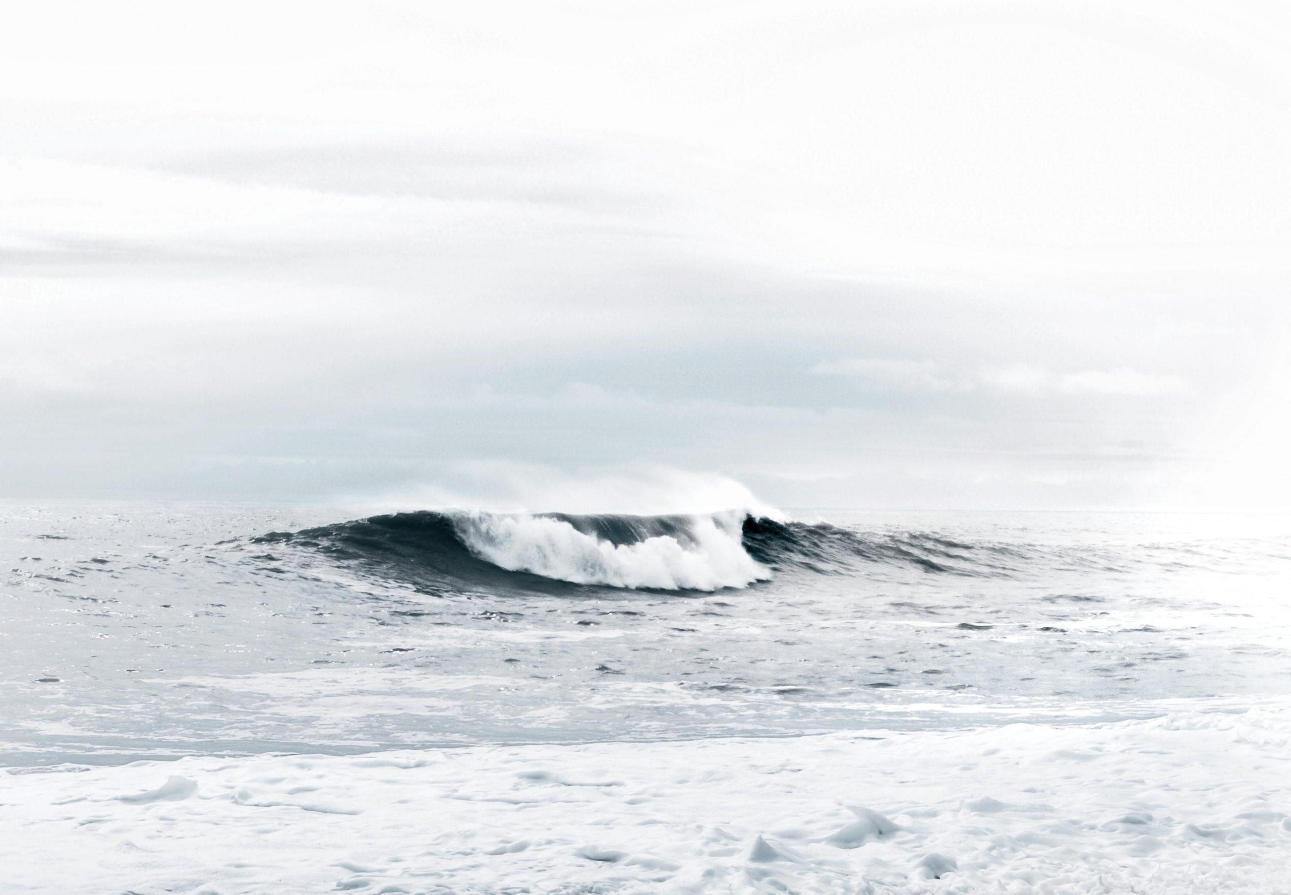 surf morocco essaouira