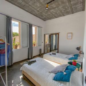 Lovingsurf house Essaouira